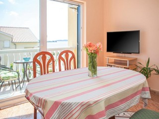 Apartment Vodice 1